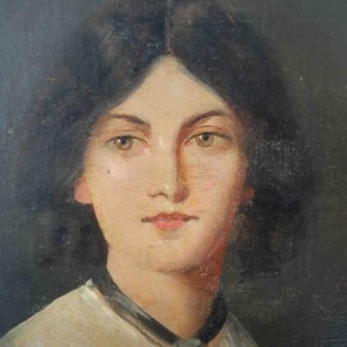 Emily Brontë Les Hauts De Hurlevent