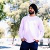Gal Tan Chala - Gurjeet Diamond | Manjot Jhutty | latest punjabi songs