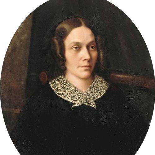 Madame La Comtesse De Ségur Les Malheurs De Sophie