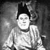 Koi Umeed Bar Nahi Aati | Rahat Fateh Ali Khan