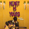 Download Heart Is Yours Mp3