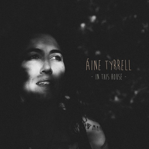 In This House - Aine Tyrrell