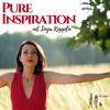 Deine Wahrheit (Om Shree Saché) - Pure Inspiration Healing Music