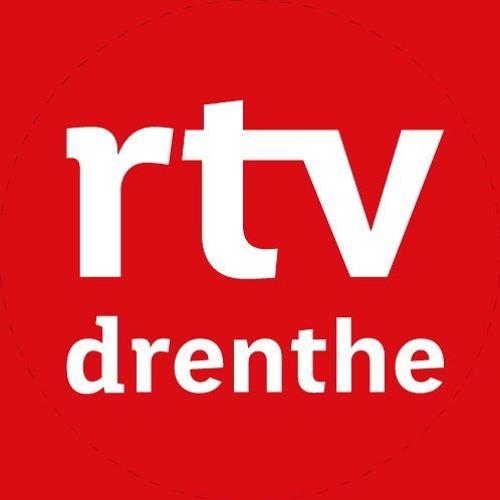 Commercial Borstelshop.nl 2018 - RTV Drenthe