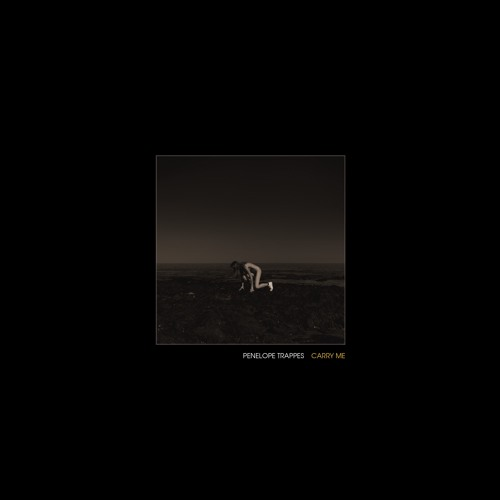 "Penelope Trappes - 'Carry Me taken from the album ""Penelope Two"" out 26th October'"
