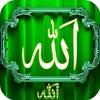 HAJJ Bayan Mecca 1 Peer Zulfiqar Ahmad Naqshbandi