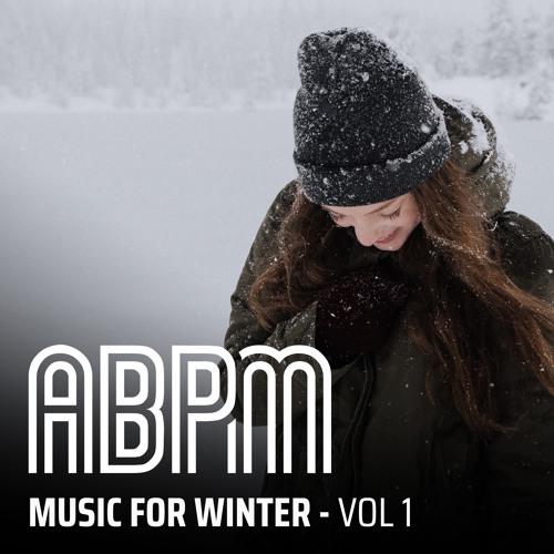 MUSIC FOR WINTER VOL.1
