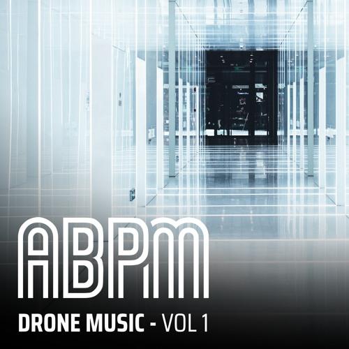 DRONE MUSIC VOL 1
