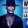 Willy William - La La La (Boy Deejay Remix)