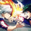 Download My Hero Academia OP5 Make My Story English Cover Mp3