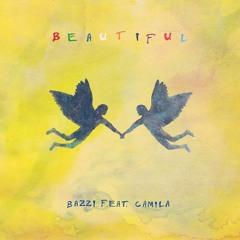 Beautiful (feat. Camila)