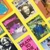 100 years of British independent magazines with Paul Gorman