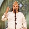 Bhar Do Jholi Meri Ya Muhammad | Amjad Sabri