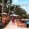 Tyga - Swish (Feat. Tupac) Vikki K Remix
