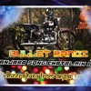 Bullet Bandi Banjara Song Chata Mix By Dj Dheerajh Xq From Langar House 5track [bonal Special] Mp3