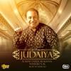 Download Judaiya    Rahat feat. Naseebo lal Mp3