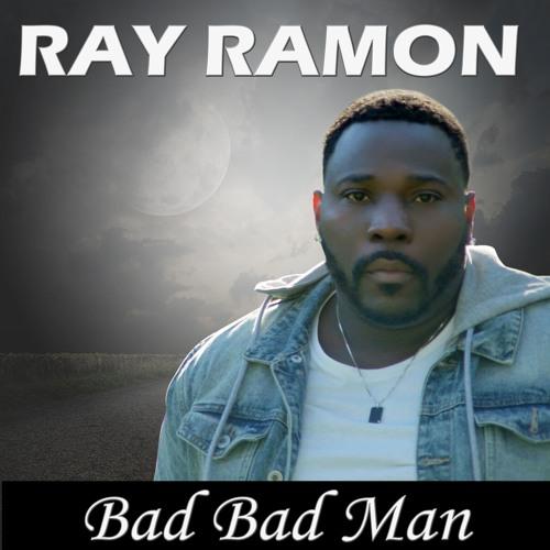 Bad Bad Man (Dan Thomas Tribal Circuit Remix)