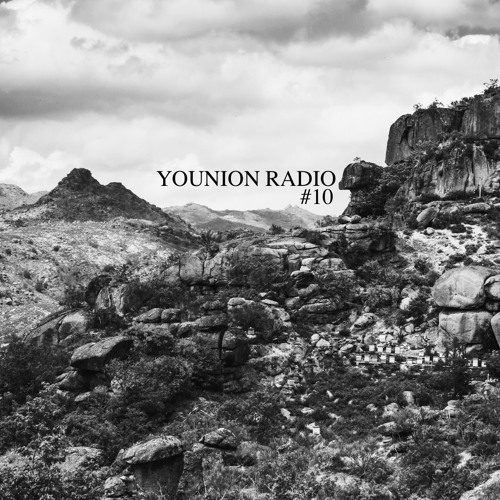 Younion Radio #10 by Eins Tiefer