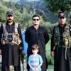 Shafi Esar New Tappy Tapay 2018 HD _ Shafi Esar New Attan Songs _ Pashto New Songs 2018.mp3