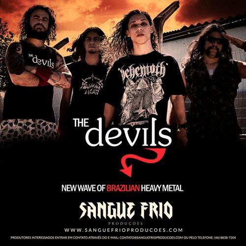 The Devils - Nobullshit