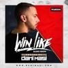 WINLIKE RADIOSHOW #004 + Tracklist FREE // HOUSE - TECH - TRIBAL
