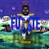 La fuite Remix By Dj Lb - Vegedream  (Afro House)