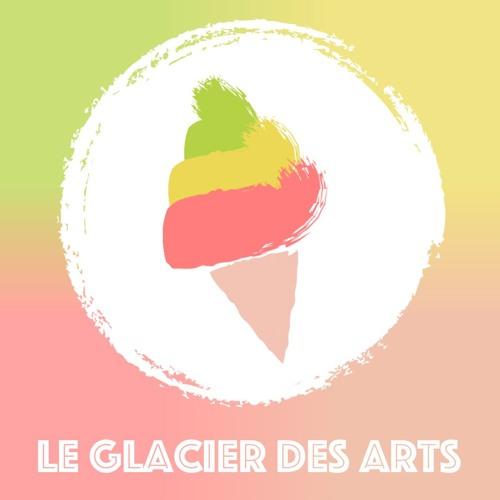 FranceBleu  Glacier des Arts.MP3