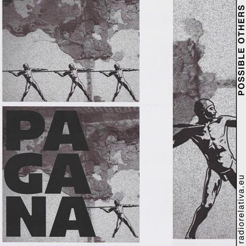 PAGANA w/ Lab7094 - 10/05/18