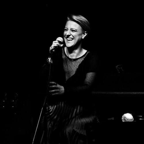 Lindsay - Radio Pollensa