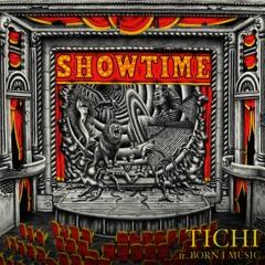 Showtime (feat. Born I Music)