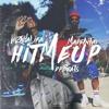 Wiz Khalifa - Hit Me Up (Feat. Madeintyo)