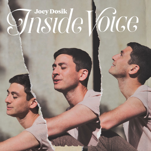 Joey Dosik - Take Mine