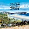 Oliver Koletzki & Niko Schwind - Subati (Andhim's  Electrica Cucar Remix) [Full Track]
