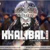 KHALI-BALI (TAPORI ) DJ U2 KOL