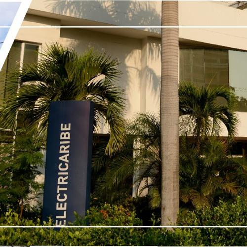 Electricaribe inicia búsqueda de inversionista-operador de energía en la región: Superservicios