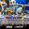 Markus Schulz - #GDJB World Tour: Tomorrowland 2018