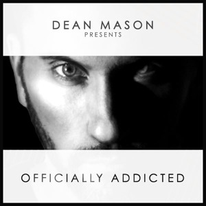 Dean Mason - Officially Addicted Podcast 67 2018-08-02 Artwork