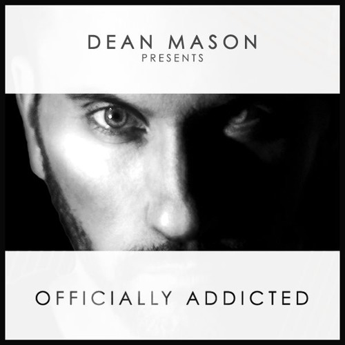 Officially Addicted Podcast #67