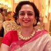 Devotional - Shivoham - Adi Shankaracharaya Singer - Sonia Satsangi