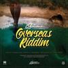 Samini – Give Me Love (Prod. by Jesse John) (Overseas Riddim) || www.GhanaBeat.com