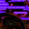 Khalid 6lack Ty Dolla Ign Otw Isaak Thurber Remix Mp3