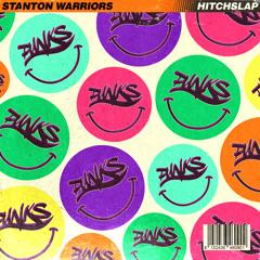 Stanton Warriors - Hitchslap