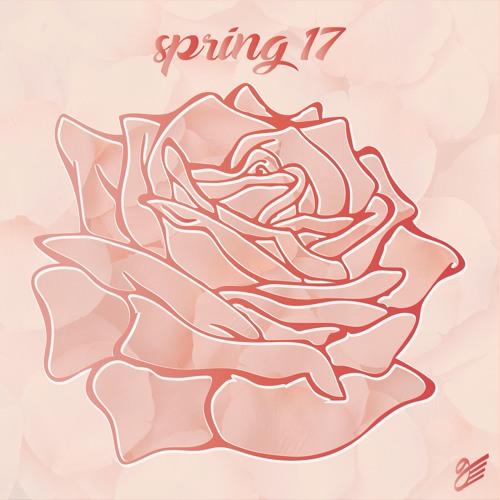 SPRING 2017