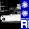 Rowjay - Rolls Royce (Feat 8Ruki) [Prod by 3G & BricksPlugz]