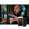 Fast Lane Future Via The Rapchat App Prod By Link Up Tv Mp3