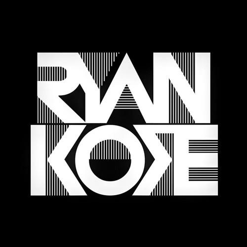 Ryan Kore - Born Hard (2018 Mix) *Download Enabled*