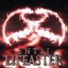 Lifeaster