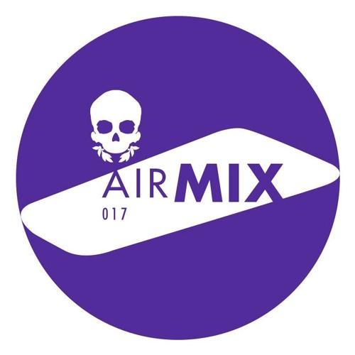 AIR MIX 17: Tasha (Neighbourhood)