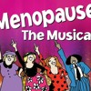 Menopause The Musical - Our Chat With Ingrid Cole