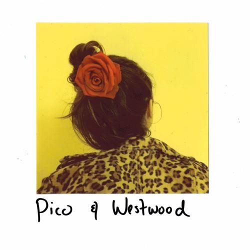 Pico & Westwood